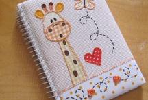 Cadernos