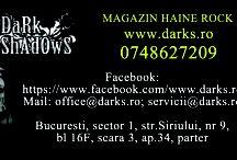 www.darks.ro