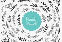 Designs page