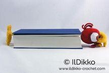 separadores p libros