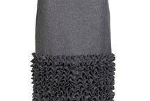 5. skirt