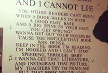 Książki :)