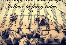imagini muzica