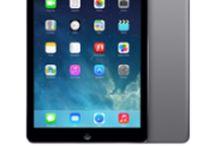 Venta de iPhone y iPad / Venta de telefonos iPhone y iPad