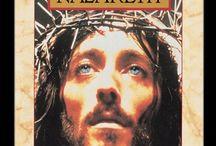 #Christian Movies /& #Jesus Christ - Movie ~ #Christl. Filme - #Jesus Christ - Film / #Jesus - Christ - Movie - #Christian - Movies ~ #Jesus - Christus - Film - #Christliche - Filme
