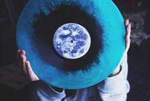 Vinyls & Tunes & Everything Wonderful