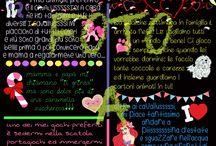 """Lavagnette Personalizzabili """"FotoaFuoco"""" / Lavagnette a tema , ottimi regali creativi ed originilai per qualsiasi ccasione:compleanno, matrimonio, rofessione, amicizia , anniversario etc. Contattateci per info e prezzi!"""