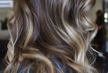 Hair / Home
