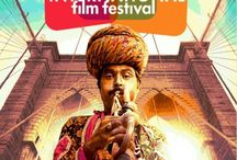 Mill Run Tours Sponsors the South Asian Film Festival New York / South Asian Film Festival New York, NY. November 18th. Mill Run Tours is a proud sponsor.