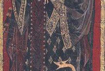 Vlad Tepës