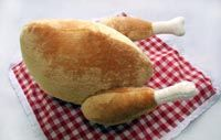 Food Pillow / Ask me for Price