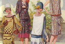 1920-fashion