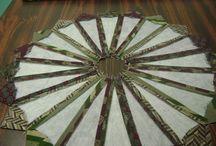Dassen-quilts