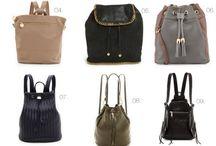 Bags *-*