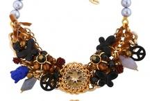 stunning jewelery