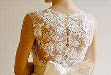 Bride dreams / Dreams / by Raquel Garcia