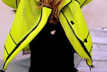Sport+fashion