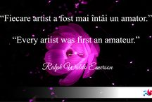 Quotes About Art & Design