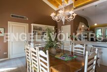 engel & volkers - photos by me / interior and architectural photography