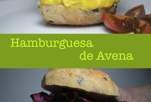 Recetas Vegetarianas - Vegetarian Recipes / Recetas Vegetarianas- Vegetarian Recipes