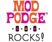 A Mod Podge Rocks Takeover! / Get ready to get crafty and cookin' with Amy Anderson of Mod Podge Rocks as she takes over our Pinterest page on Sept. 18. Amy will be sharing lots of creative craft ideas and inspiration for kids, parenting hacks, easy snacks and dinner recipes for busy school days, and so much more! Follow her at http://modpodgerocksblog.com and be sure to tune into our page on Sept. 18 for all the Mod Podge madness!  / by Farm Rich