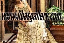 Pakistani Formal Dresses,Engagement Dress,Shalwar Kameez,Formal Sharara Suits,Bridesmaid Gowns / www.libasgallery.com carries Pakistani formal dresses, engagement dress formal sharara suits bridesmaid gowns Pakistani Designers Formal Dresses Pakistan Formal Party Dresses Fomral Lehenga Party wear Gharara we focus On delivering exelent customer service in south london Ilford south hall green street soho road UK Manchester Birmingham California San diego sacramento haywar artesia laguna hills wedding Bridal dresses mexico michigan illinois maryland columbia islan Formal wedding Dresses.