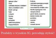 IG indeks glikemiczny