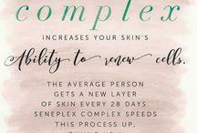 SeneGence Skincare