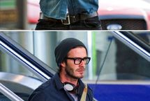 Men's Style Winter - Fall / mens_fashion
