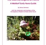 Waldorf resources / by Heather Linne