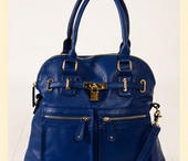 Handbag Swing