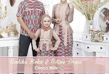FAMILY's Fashion