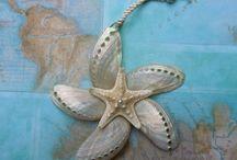 xmas sea crafts