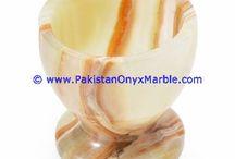 ONYX WINE SHERRY GLASSES SET LIGHT GREEN ONYX DECORATIVE STONE GLASSES,