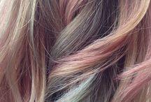 Unic / Kleur