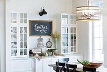 House // HH dining