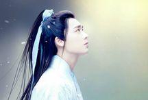 Le Yi Feng