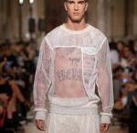 ModaLisboa EVER NOW - Portuguese Designers Spring/Summer 2014