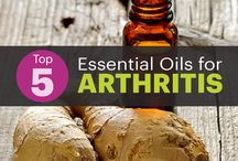 Arthritis / Arthritis