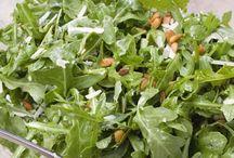 Fresh Summer Salads / by Cozymeal