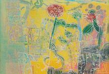 Shoichi Hasegawa prints