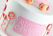 ideias bolos