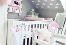 baby room ♥