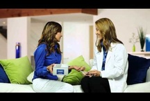 VitaMedica Videos / by VitaMedica