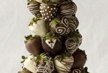 Just sweets!!!