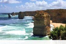 Australia and South Pacific Travel / Australia and South Pacific Travel