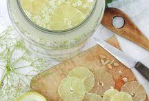 lacto fermentation recettes