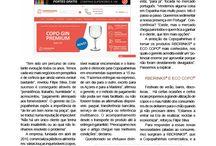 Revista Portugal Inovador