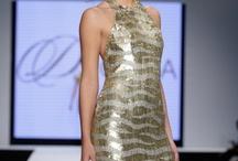 DUCHESA Bridal Couture