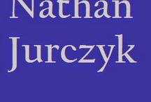 Nathan Jurczyk